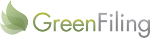 Support for Utah State District Court E-Filing with Green Filing