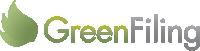 Green Filing Help